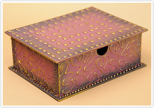 0407_caixadegrade