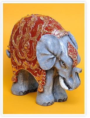2106_elefanteindiano