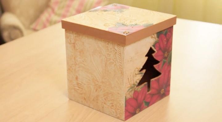 caixa_flores_natal_2013