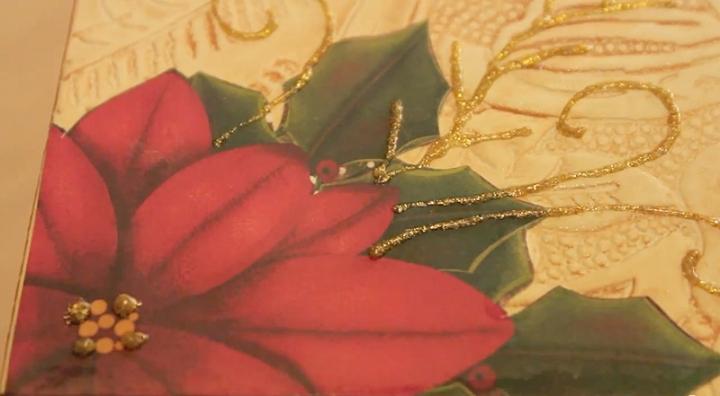 caixa_natal_flores_2013b