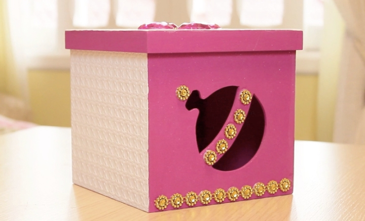 caixapink