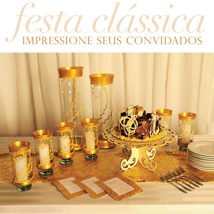 festaclassica_1