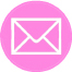 iconpink_email