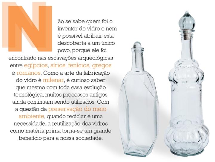 vidro_comofaz1