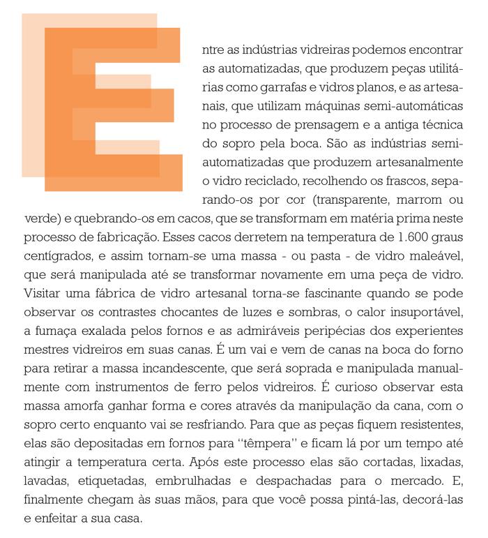 vidro_comofaz2