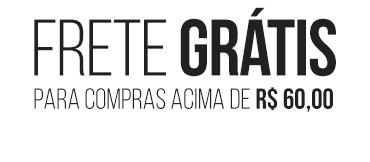 FRETEGRATIS_topo